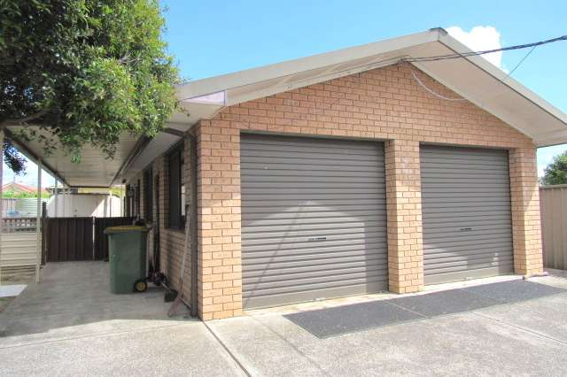28A Olive Street, Fairfield NSW 2165