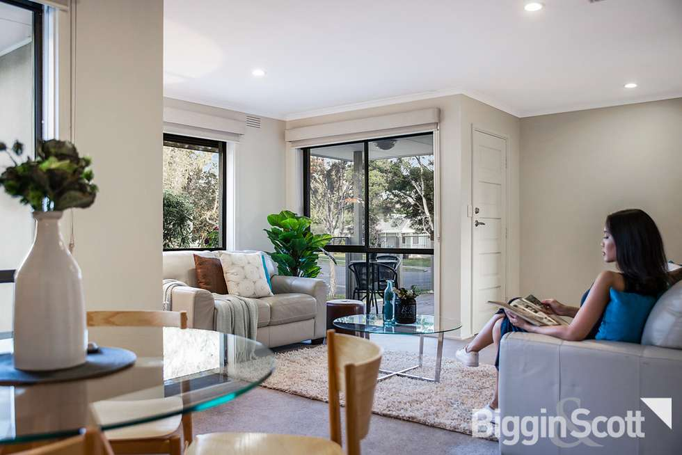 Fourth view of Homely house listing, 90 Tiverton Drive, Mulgrave VIC 3170
