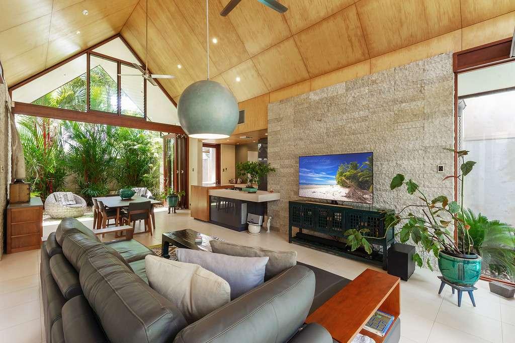 Main view of Homely house listing, 70 Bale Drive, Niramaya, Port Douglas, QLD 4877
