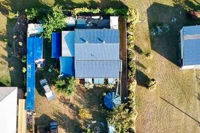 99 Golden Hind Avenue, Cooloola Cove QLD 4580