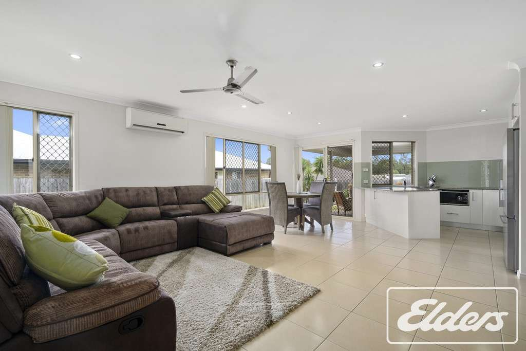 Main view of Homely house listing, Address available on request, Upper Caboolture, QLD 4510