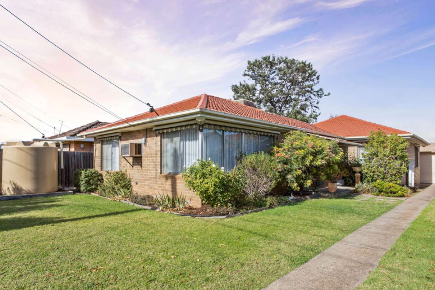 Main view of Homely house listing, 27 Burleigh Road, Melton VIC 3337