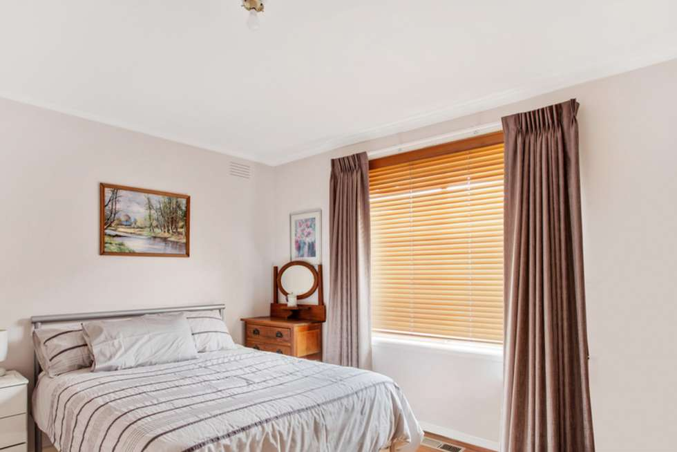 Fifth view of Homely house listing, 27 Burleigh Road, Melton VIC 3337