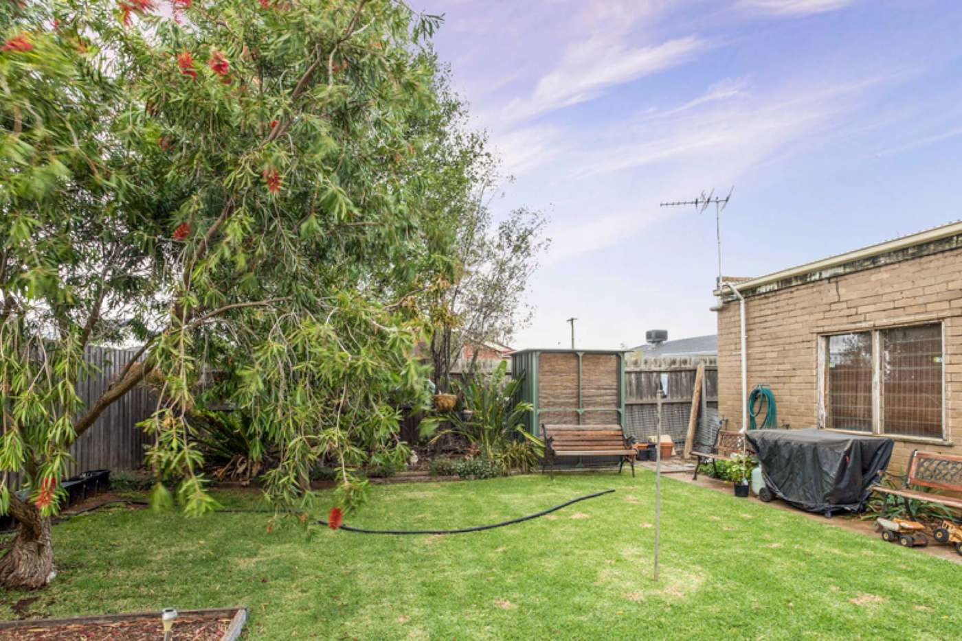Seventh view of Homely house listing, 27 Burleigh Road, Melton VIC 3337