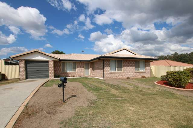 35 Waters Street, Waterford West QLD 4133