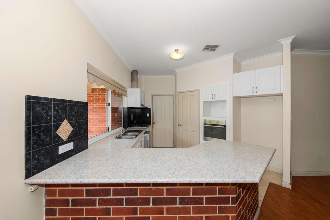 Sixth view of Homely house listing, 17 Pieter Place, Gabbadah WA 6041