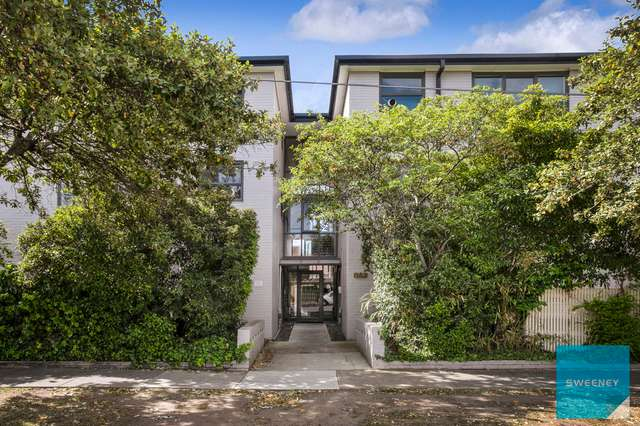 9/164 Napier Street, Essendon VIC 3040