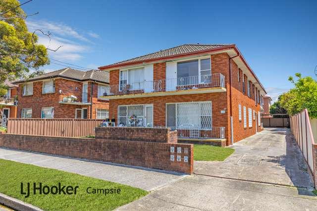 55 Frederick Street, Campsie NSW 2194