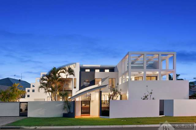 67 Masthead Drive, Raby Bay QLD 4163