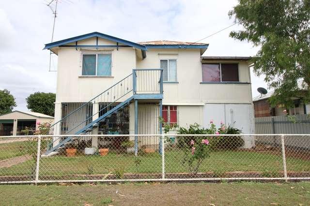 25 MARGARET STREET, Ayr QLD 4807