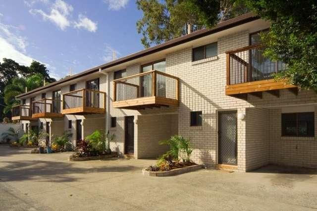 3/134 Kennedy Drive, Tweed Heads West NSW 2485