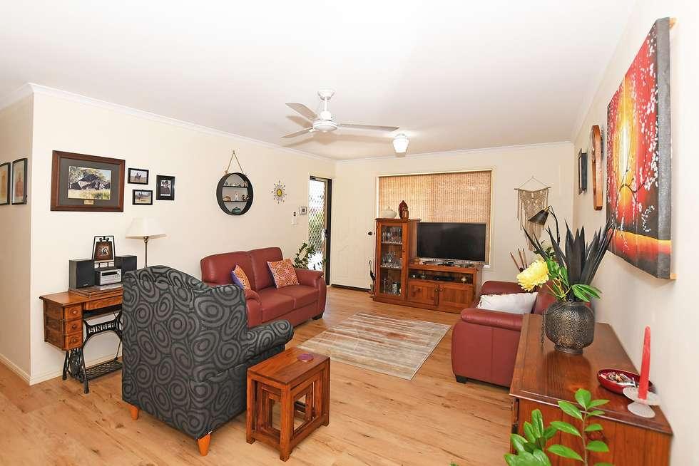 Third view of Homely semiDetached listing, Unit 1, 112 BIDEFORD STREET, Torquay QLD 4655