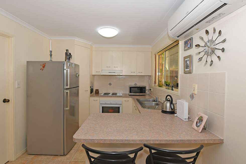 Fifth view of Homely semiDetached listing, Unit 1, 112 BIDEFORD STREET, Torquay QLD 4655
