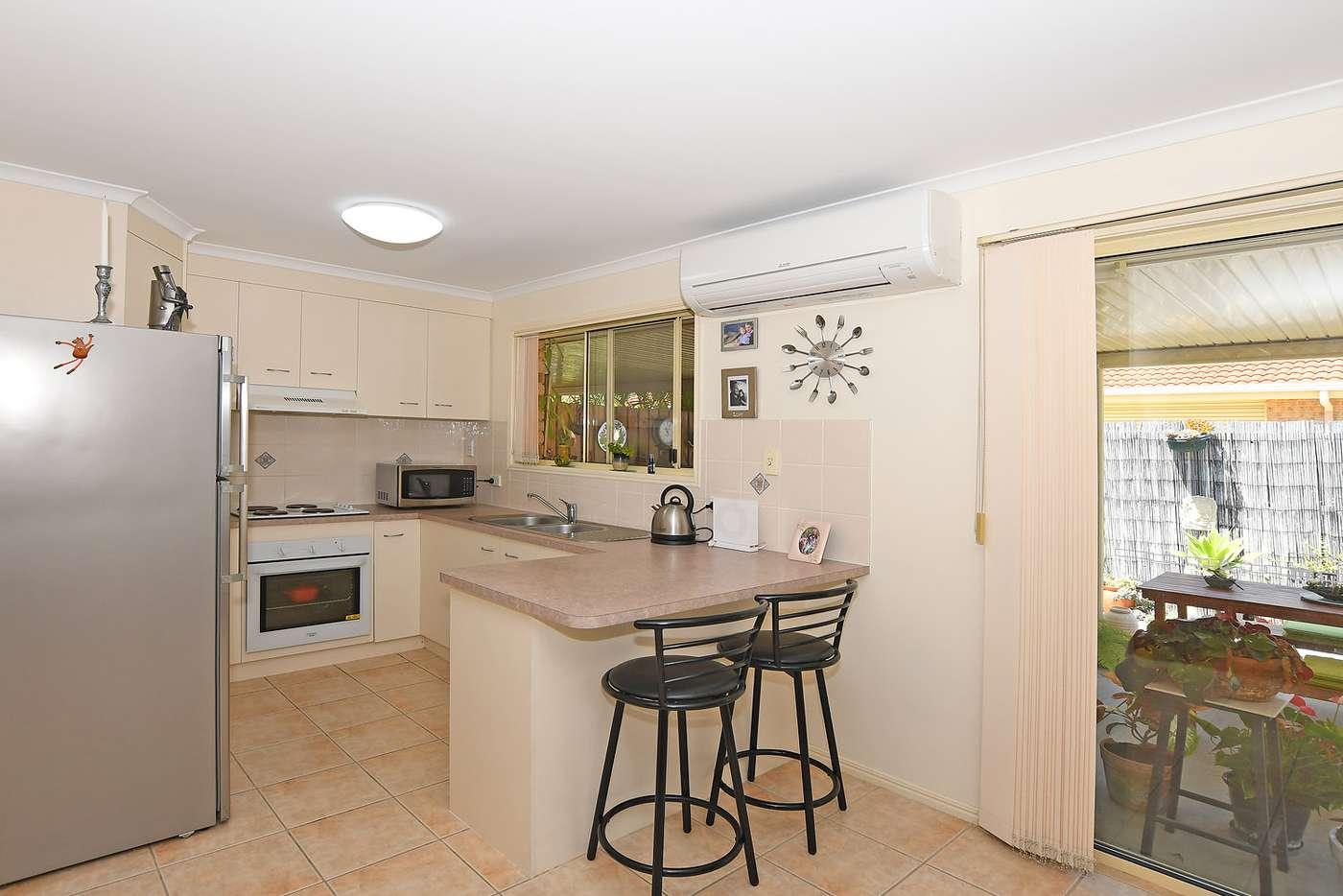 Sixth view of Homely semiDetached listing, Unit 1, 112 BIDEFORD STREET, Torquay QLD 4655