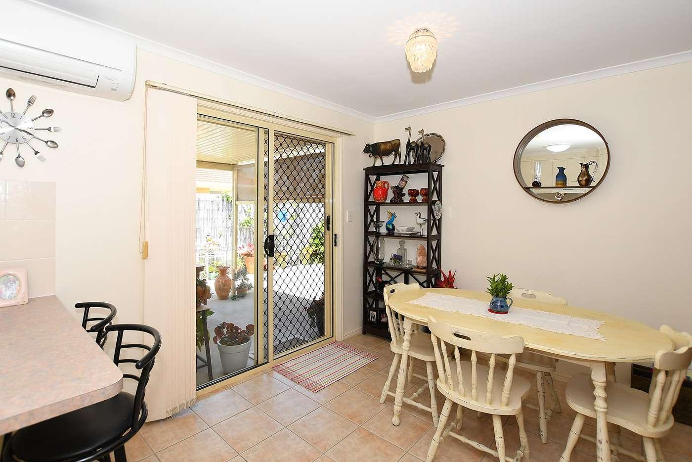 Seventh view of Homely semiDetached listing, Unit 1, 112 BIDEFORD STREET, Torquay QLD 4655