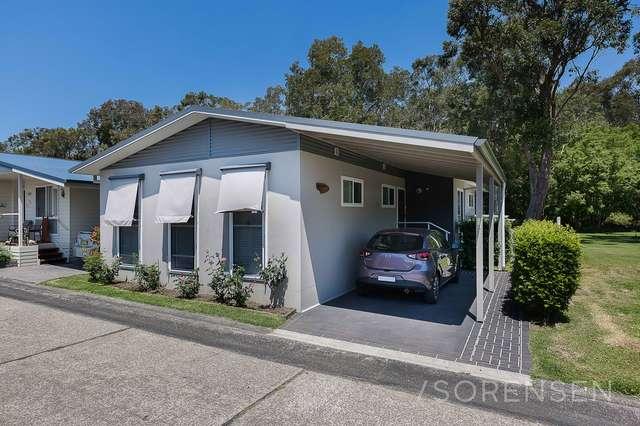111/2 MacLeay Drive, Halekulani NSW 2262
