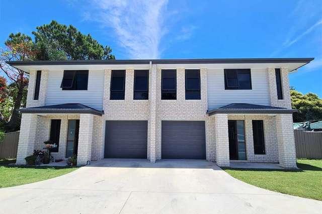 8/9 Hemmo Street, Capalaba QLD 4157