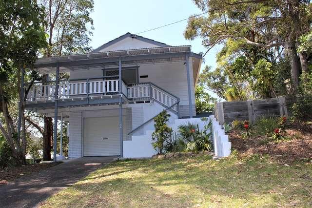 34 Boomerang Drive, Boomerang Beach NSW 2428