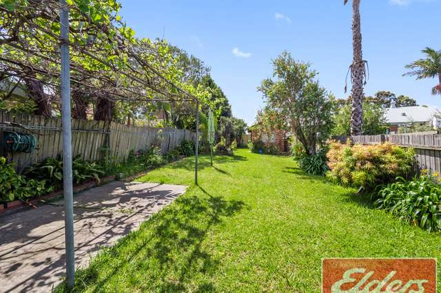 6 Plymouth Street, Enfield NSW 2136