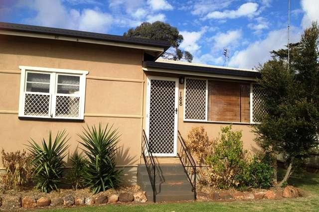 188 Ruthven Street, North Toowoomba QLD 4350