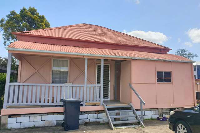651 Sherwood Road, Sherwood QLD 4075