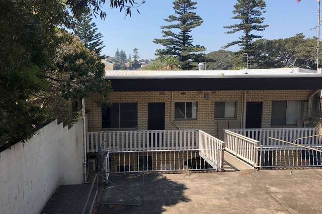2/88-90 Terralong Street, Kiama NSW 2533