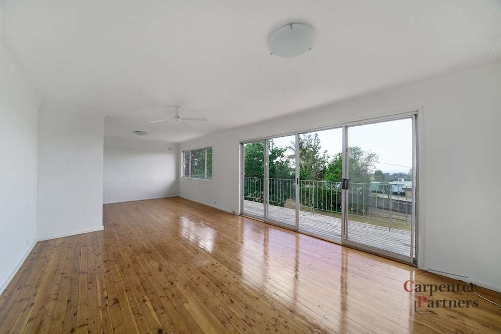 Second view of Homely house listing, 51-53 Moorland Road, Tahmoor NSW 2573