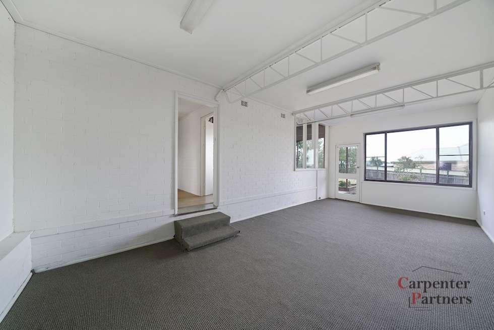 Fourth view of Homely house listing, 51-53 Moorland Road, Tahmoor NSW 2573