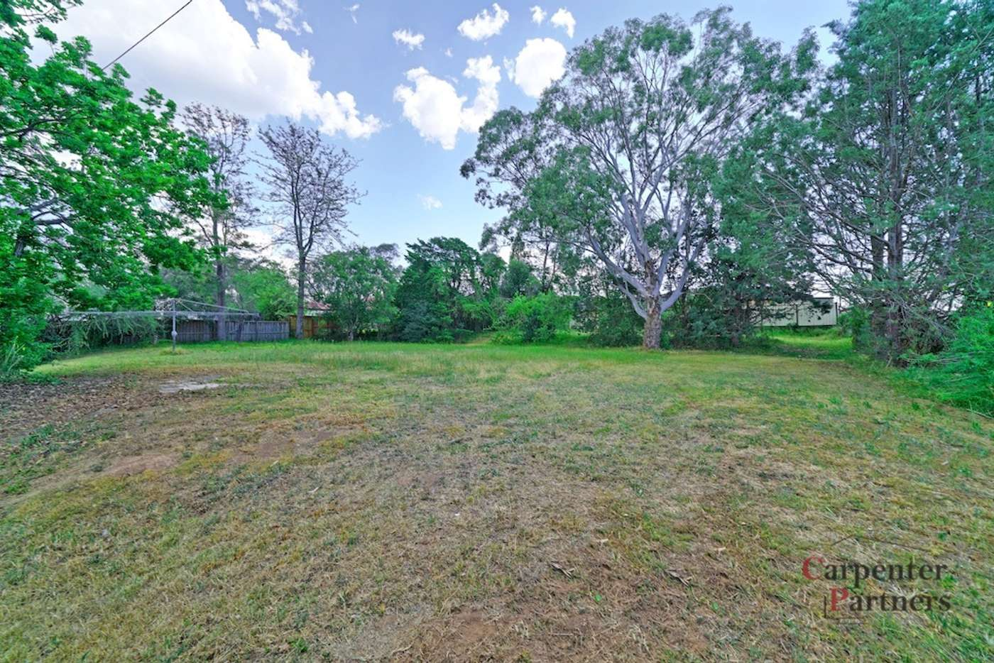 Sixth view of Homely house listing, 51-53 Moorland Road, Tahmoor NSW 2573