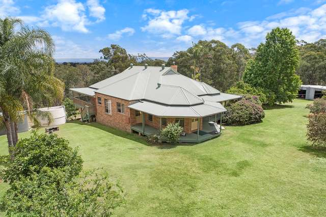 67 Days Road, South Maroota NSW 2756