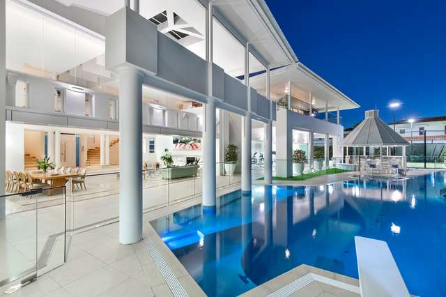 32-36 The Anchorage, Noosa Waters QLD 4566