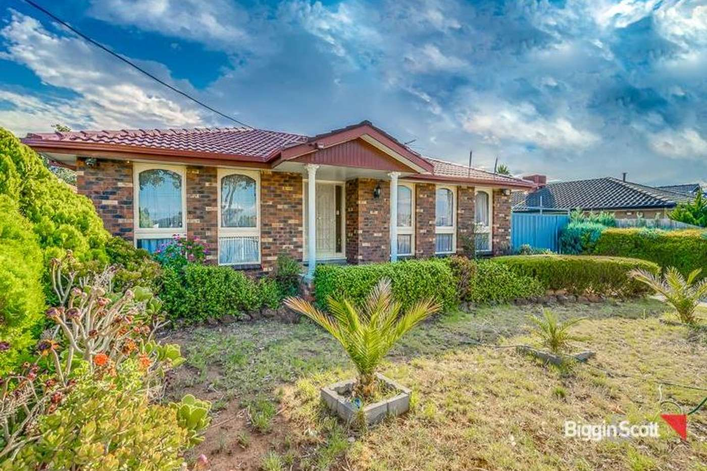Main view of Homely house listing, 63 Mossfiel Drive, Hoppers Crossing VIC 3029