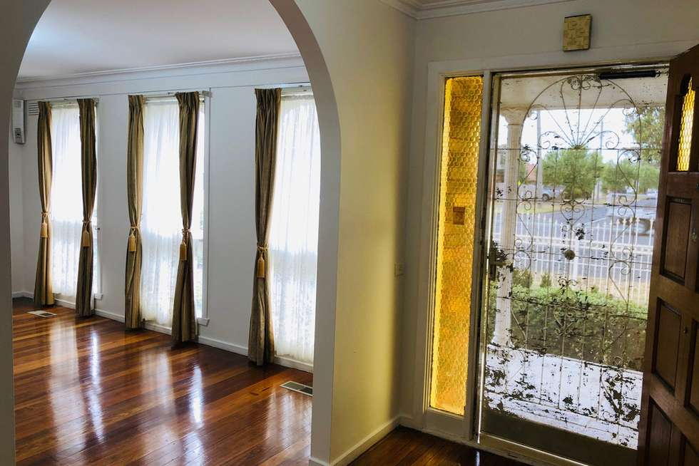 Fourth view of Homely house listing, 63 Mossfiel Drive, Hoppers Crossing VIC 3029