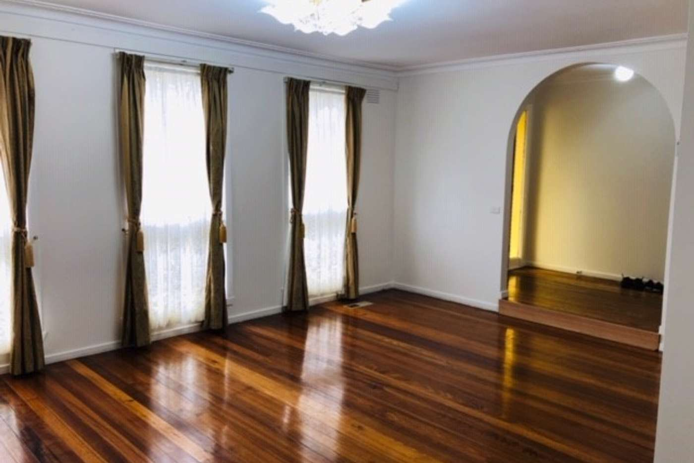 Sixth view of Homely house listing, 63 Mossfiel Drive, Hoppers Crossing VIC 3029