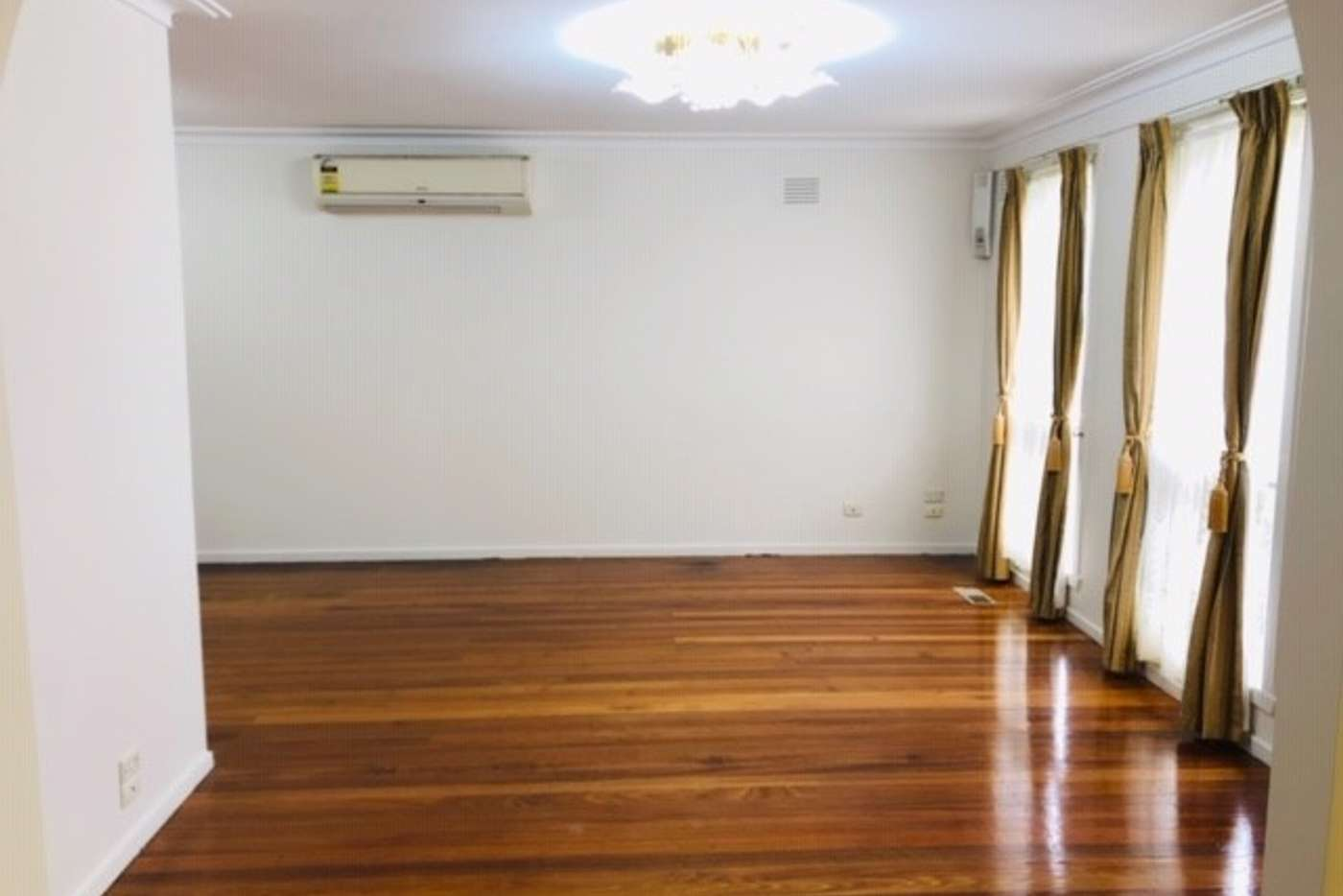 Seventh view of Homely house listing, 63 Mossfiel Drive, Hoppers Crossing VIC 3029