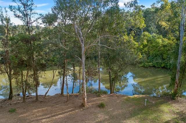 282 Halcrows Road, Glenorie NSW 2157