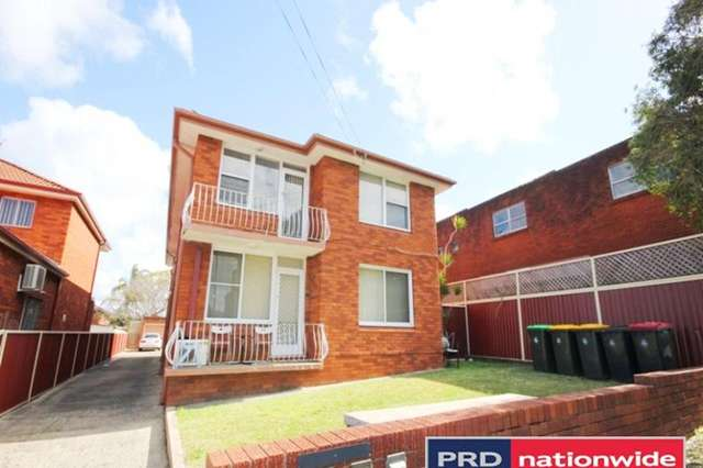 2/1 Remly St, Roselands NSW 2196