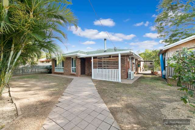 7 Oleron Terrace, Petrie QLD 4502