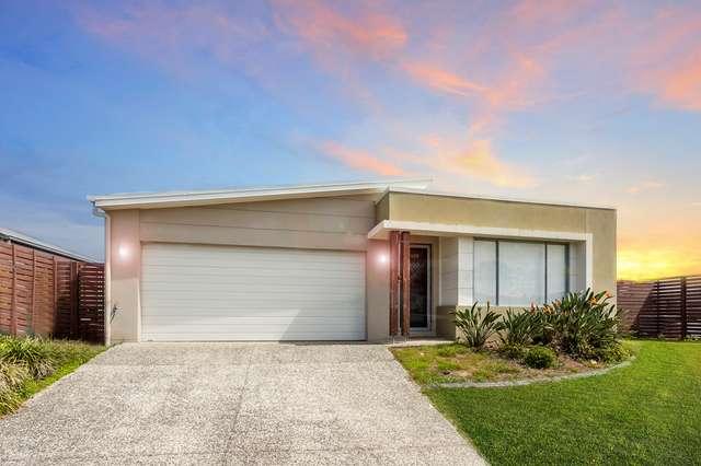 12 Parkhaven Street, Mango Hill QLD 4509