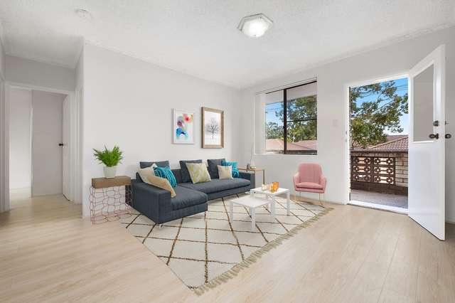 19/167-169 John Street, Cabramatta NSW 2166