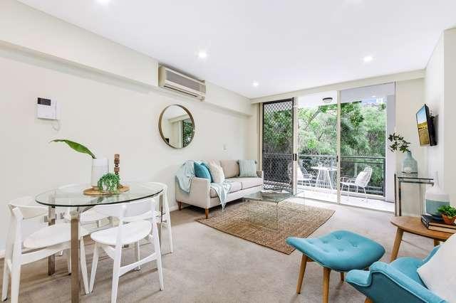 80/1 Manta Place, Chiswick NSW 2046