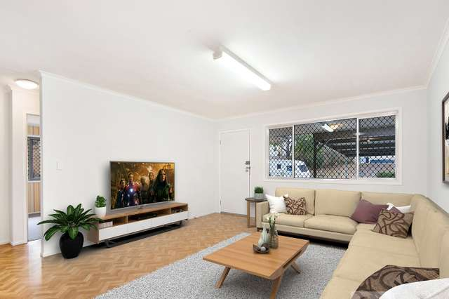 26 Grevillea Street, Everton Hills QLD 4053
