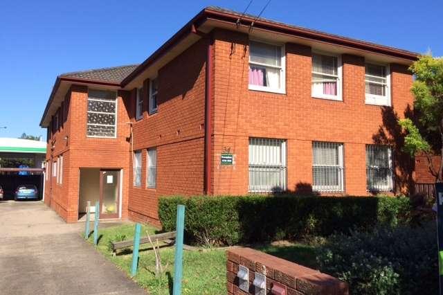 5/34 Hillard Street, Wiley Park NSW 2195