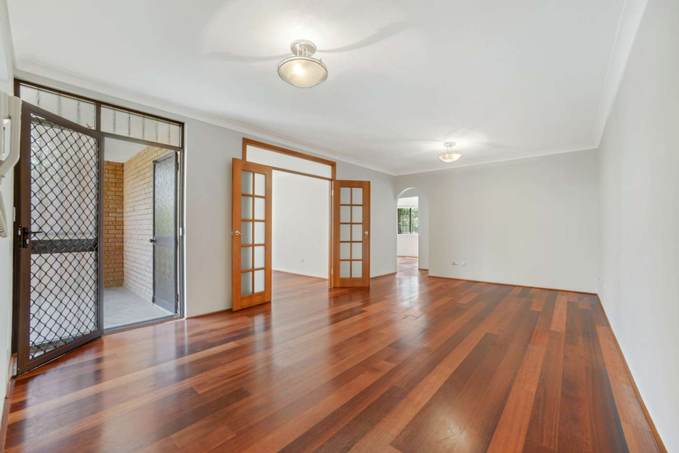 Main view of Homely apartment listing, 2/24-26 Grosvenor Street, Kensington NSW 2033