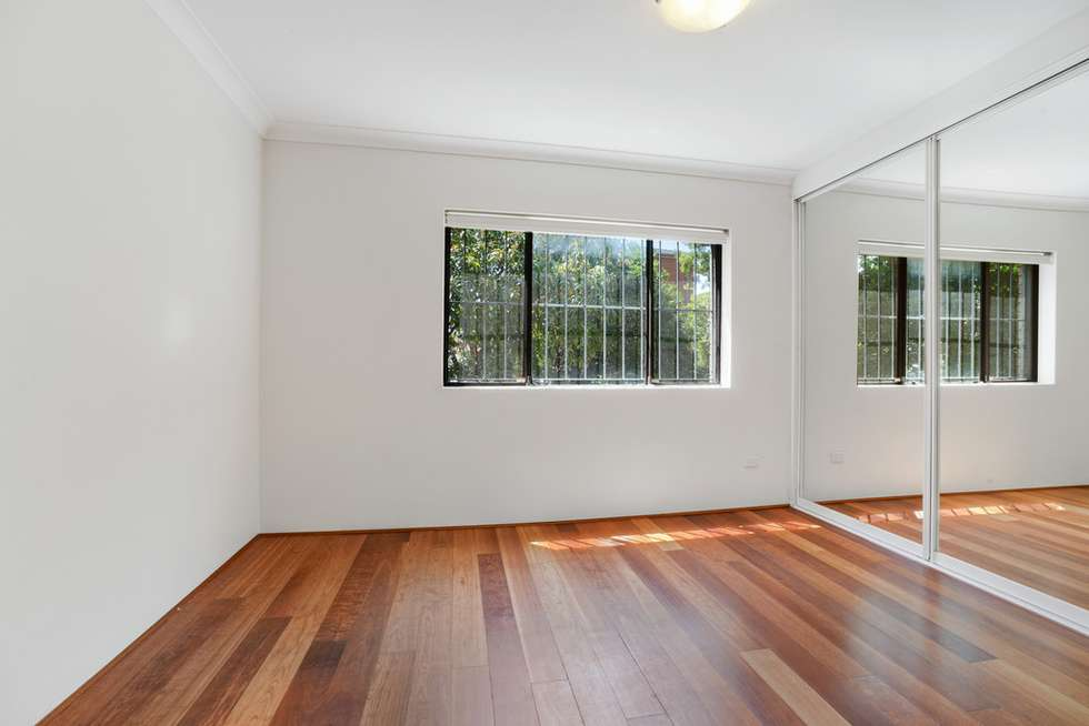Third view of Homely apartment listing, 2/24-26 Grosvenor Street, Kensington NSW 2033