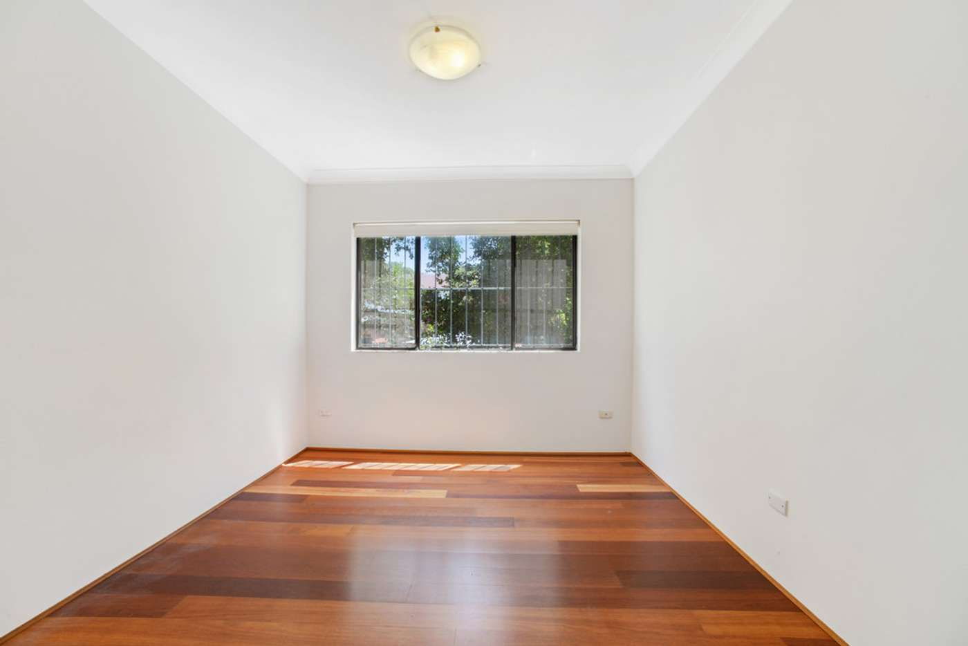 Sixth view of Homely apartment listing, 2/24-26 Grosvenor Street, Kensington NSW 2033