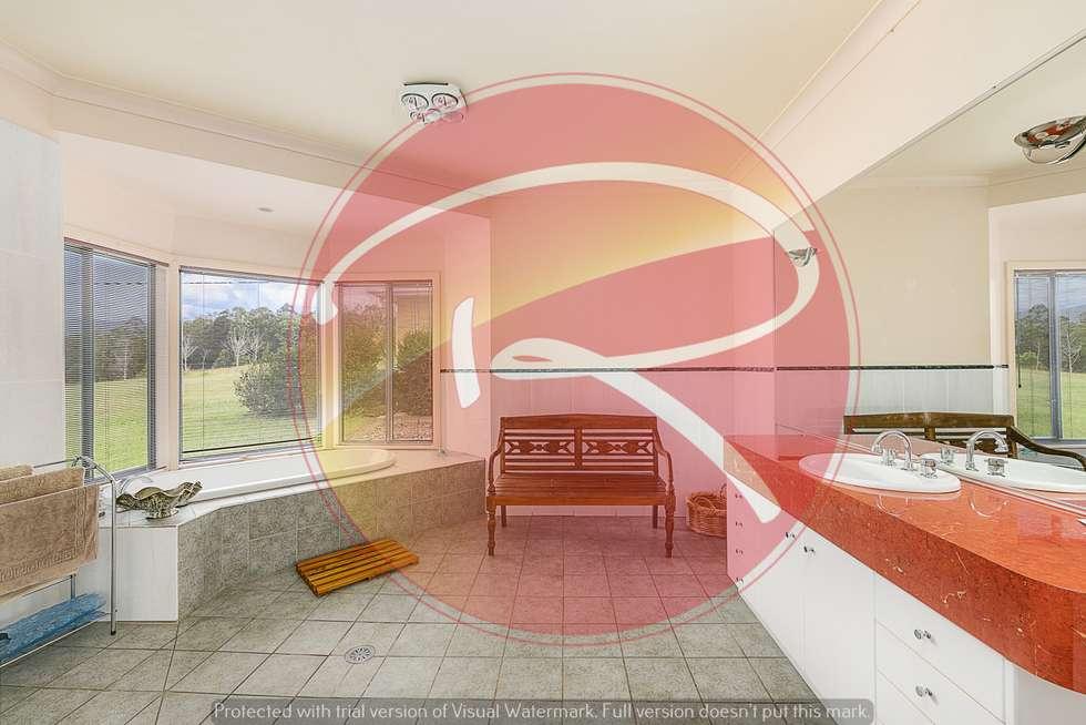 Third view of Homely lifestyle listing, Address available on request