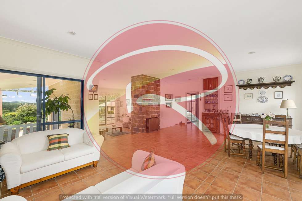 Fourth view of Homely lifestyle listing, Address available on request