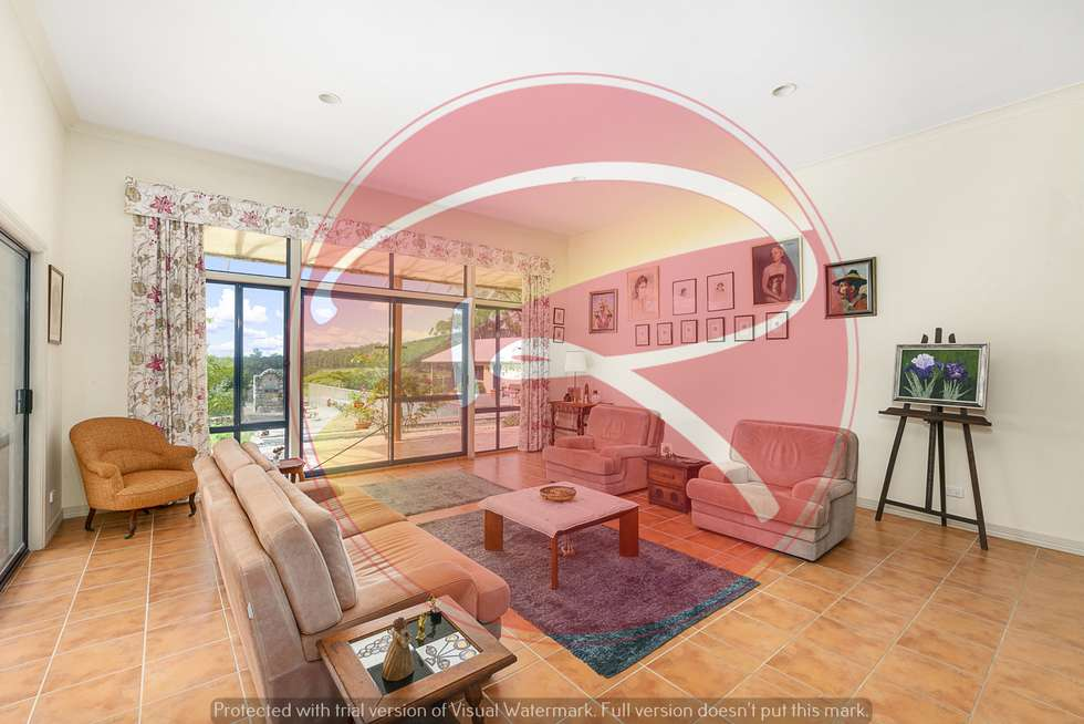 Fifth view of Homely lifestyle listing, Address available on request