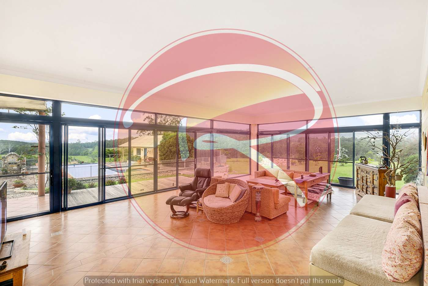 Sixth view of Homely lifestyle listing, Address available on request